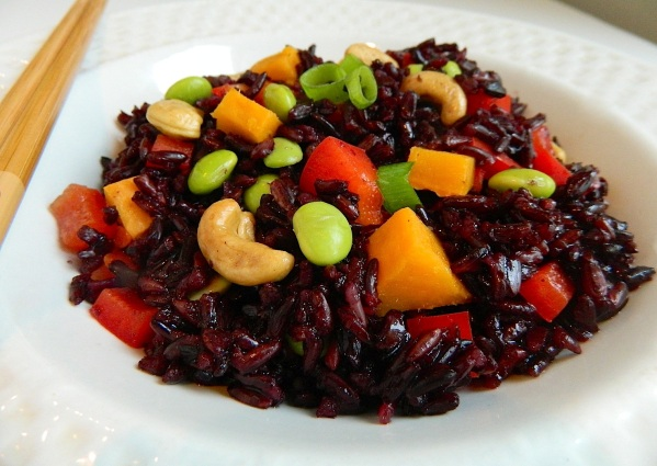 BlackRice1