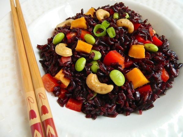 BlackRice4