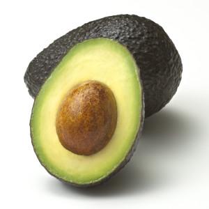 avocado-300x300